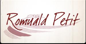 Romuald Petit
